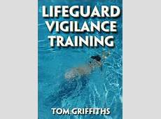Lifeguard vigilance training