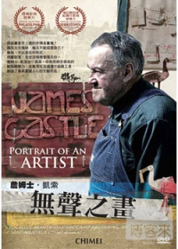 James Castle : portrait of an artist